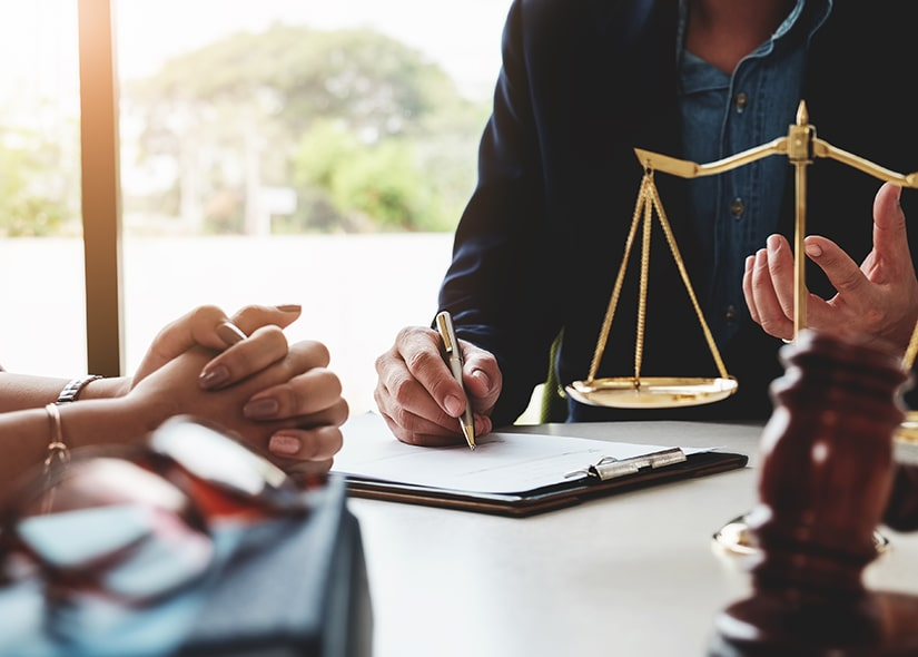 what is the difference between legal separation and divorce
