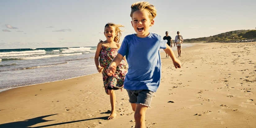 fun summer activities for every budget