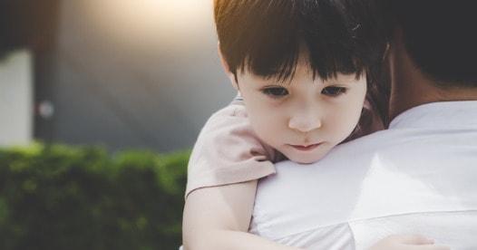 Blog | Co-Parenting Communication Service | Talking Parents