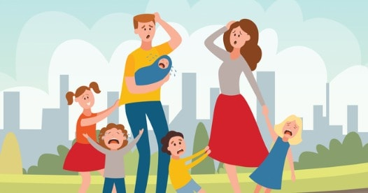 manage-parental-stress